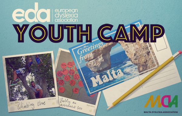 EDA Youth Camp